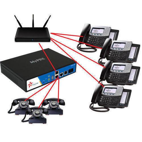 ip-pbx-phone-system