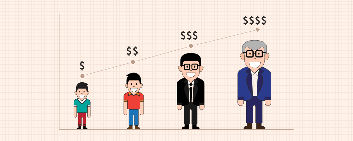 Customer Lifetime Value: How To Calculate It And Why Is It Important?