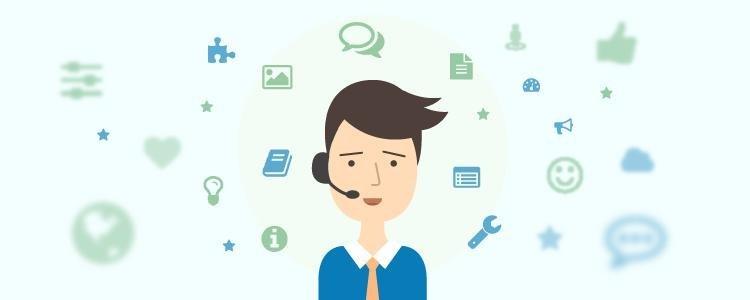 CallHippo Customer Support