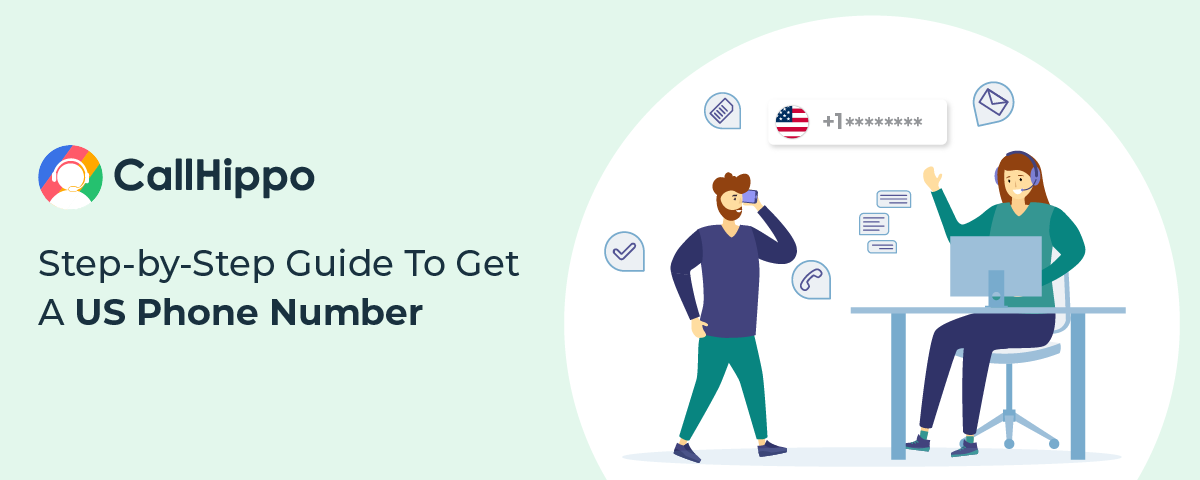 Step-by-Step-Guide-To-Get-A-US-Phone-Number