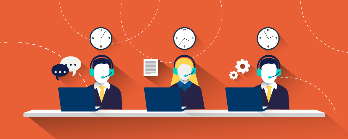 How Call Management System Can Boost Your Business