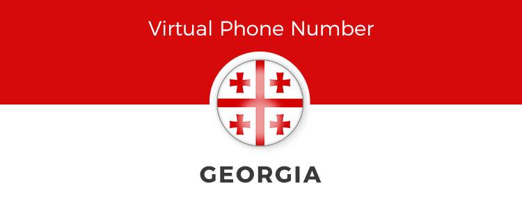 GEORGIA VIRTUAL NUMBER-CallHippo