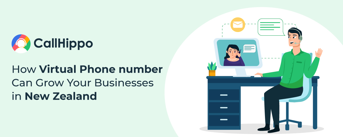 How-Virtual-Phone-number-Can-Grow-Your-Businesses-in-New-Zealand