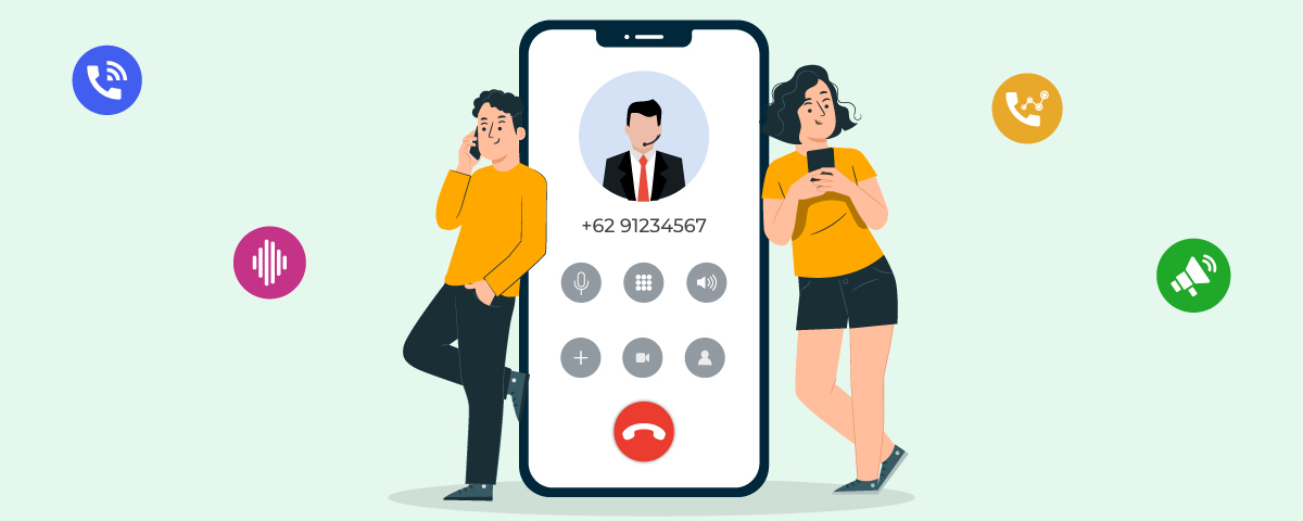 How-Virtual-Phone-number-Can-Grow-Your-Businesses-in-New-Zealand_middle-image