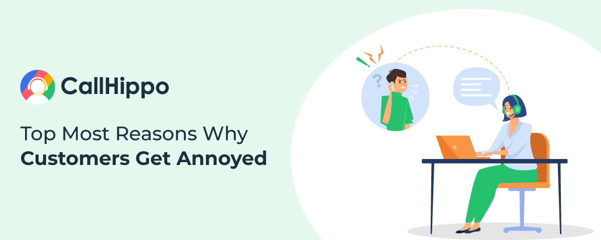 Top-Most-Reasons-Why-Customers-Get-Annoyed