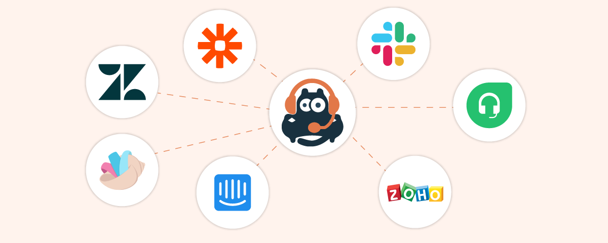Integrating CallHippo with CRM : Advantages