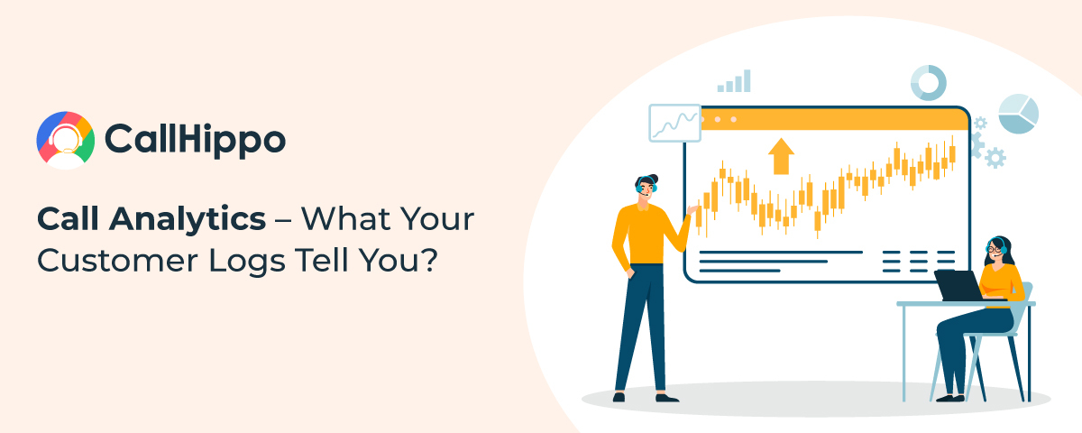 Call-Analytics-What-Your-Customer-Logs-Tell-You