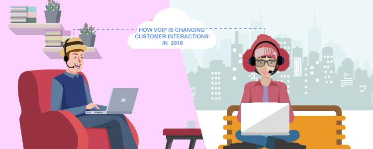 Cloud Based Virtual Phone System CallHippo