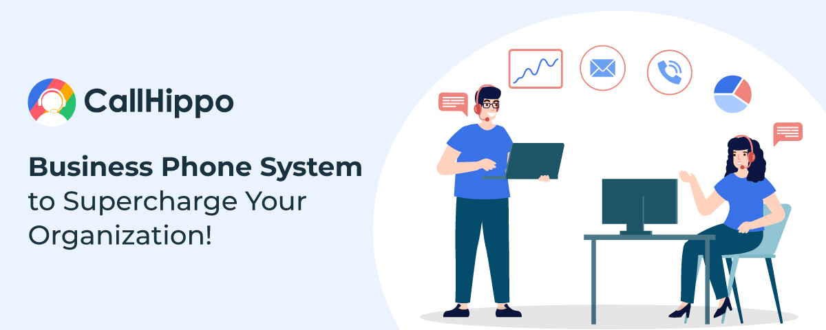 Business-Phone-System-to-Supercharge-Your-Organization!