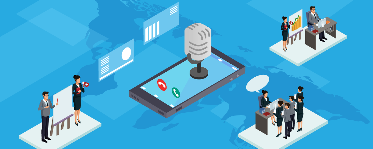 Know How Call Recording Can Be A Boon For Your Business