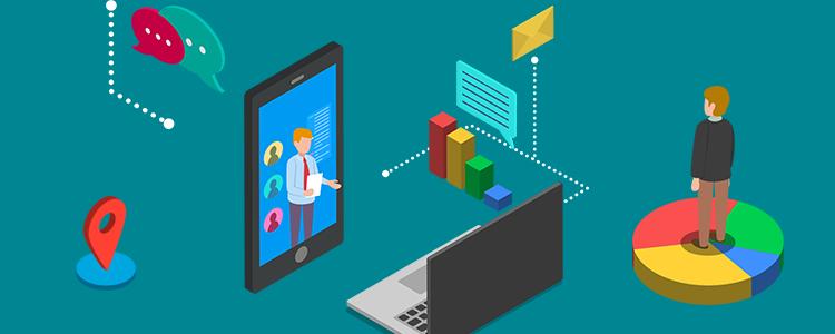Business Phone System - CallHippo