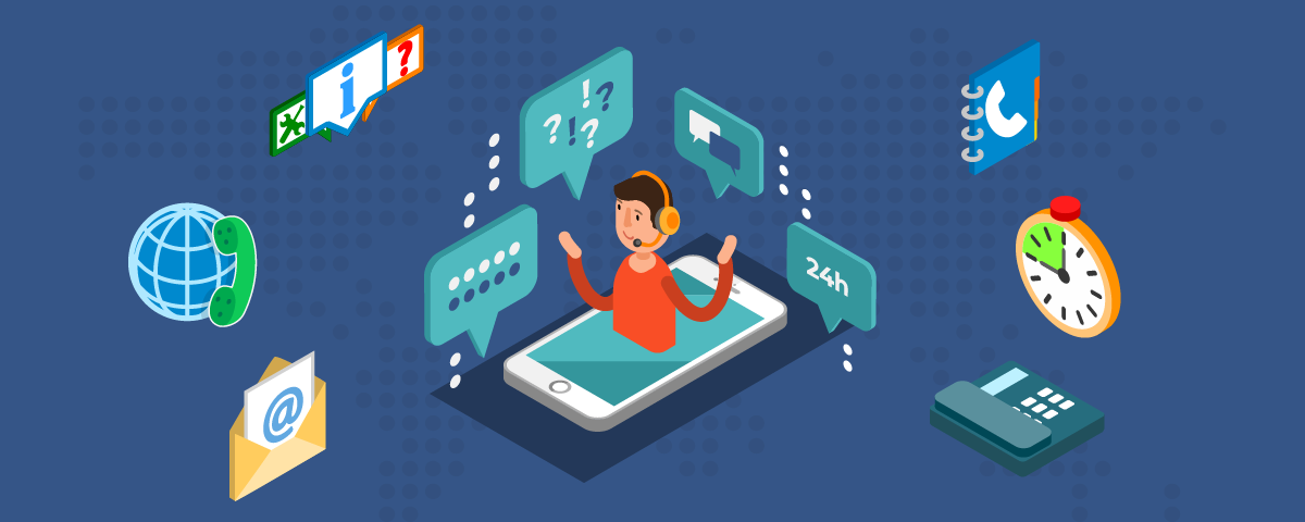 How to Use Call Center Services to Serve Your Customers Better