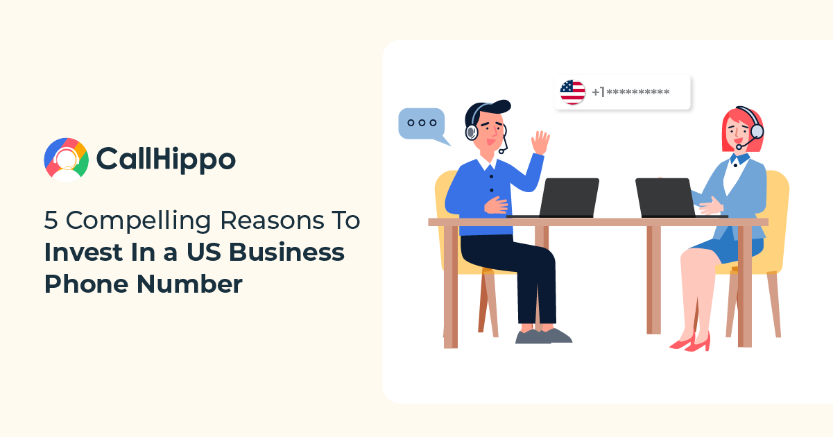 5 Compelling Reasons To Invest In a US Business Phone Number-03
