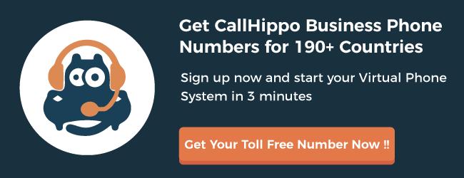 tollfree-number