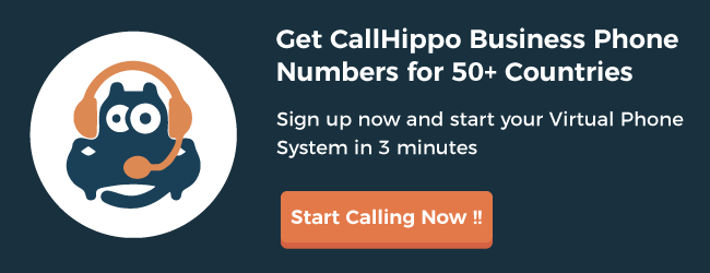 start-calling-now