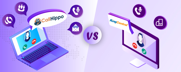 callhippo-VS-ringcentral-middle-image