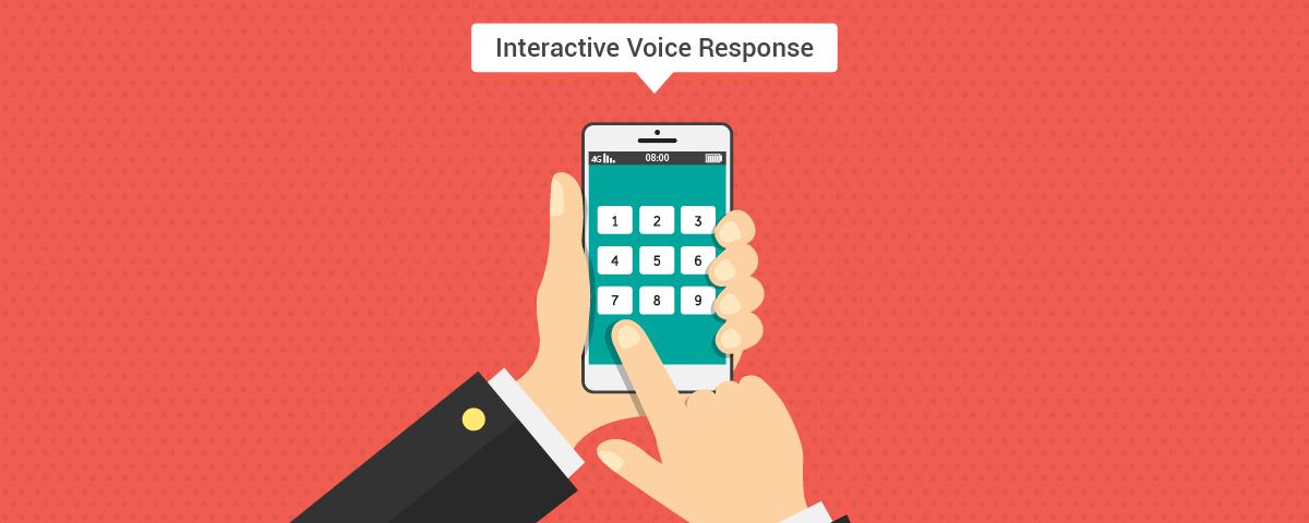 IVR_interactive-voice-response- CallHippo