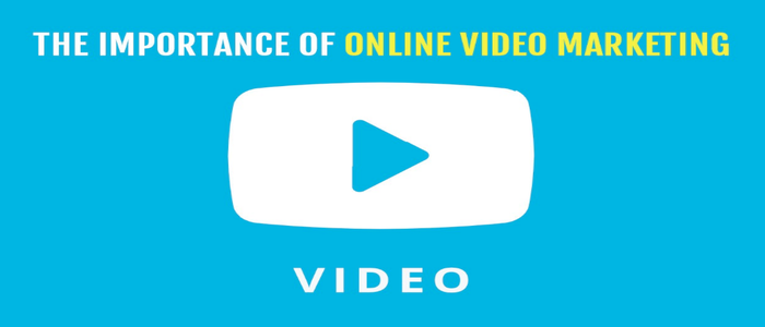 CaLLHippo - Video marketing