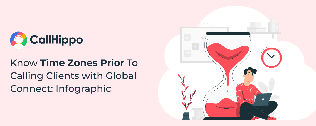 GLOBAL CONNECT- CallHippo
