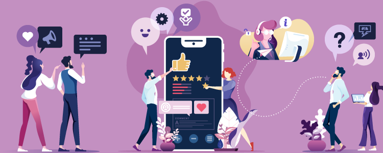How To Retain Customer Loyalty And Capture Their Attention