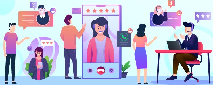 Art of Customer Psychology