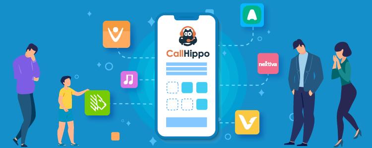 Best Internet calling app