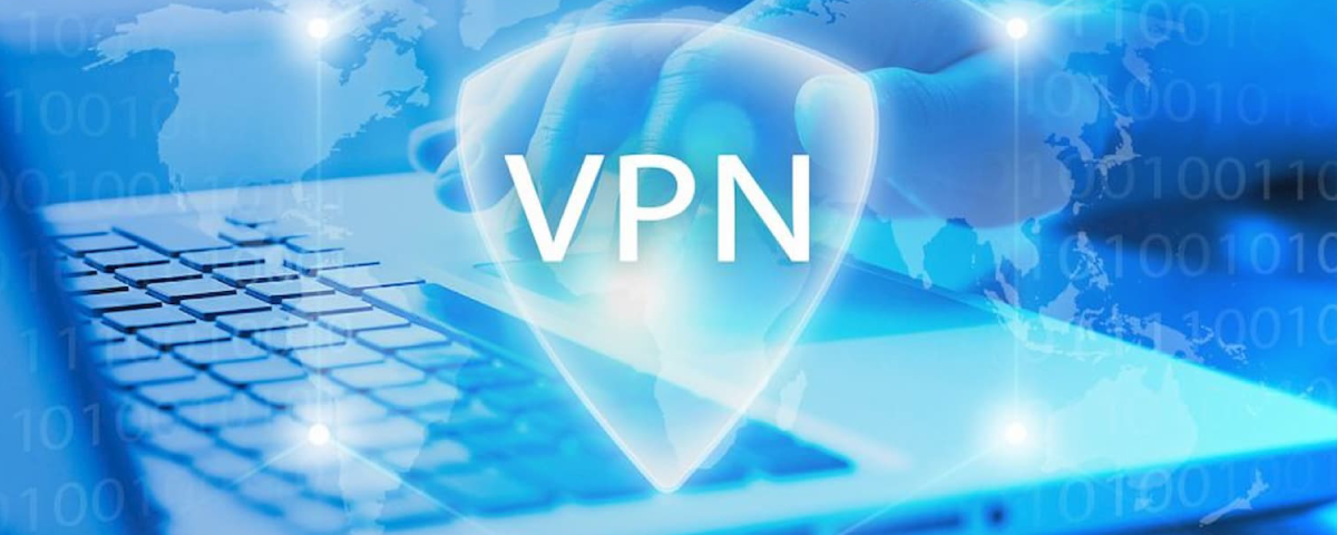 5 reasons why you should use vpn on phone