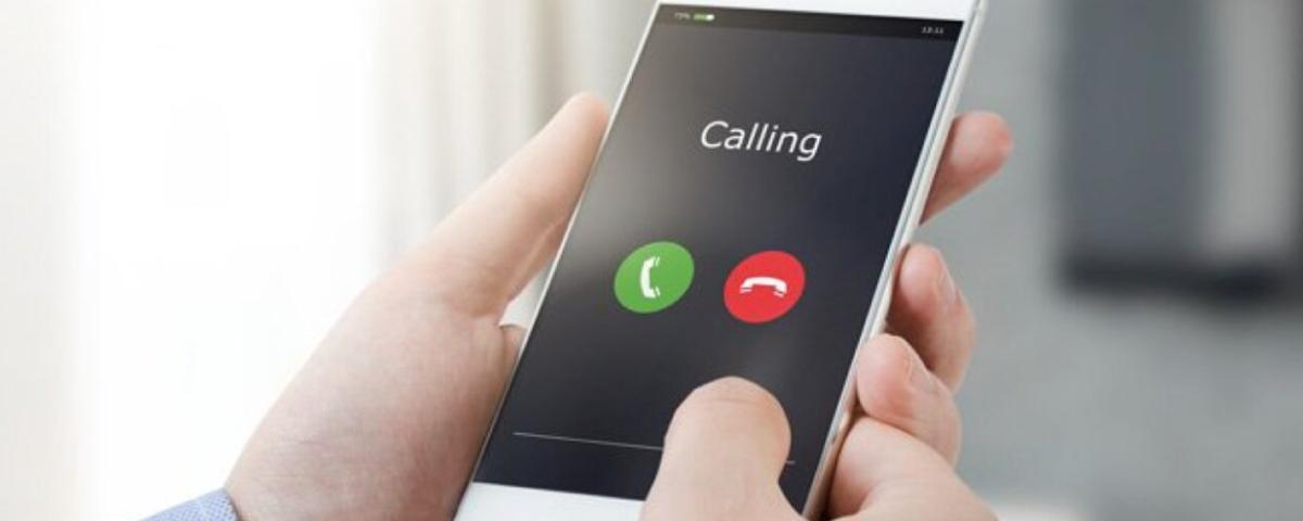7 best apps for making free international calls