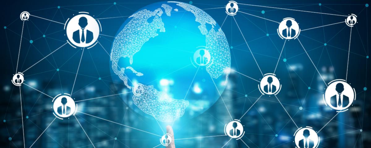 https://callhippo.com/technology/five-benefits-of-online-communication/amp