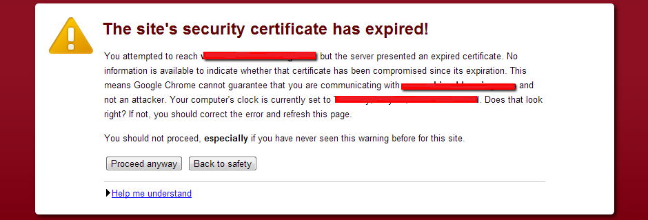ssl-cert-expired