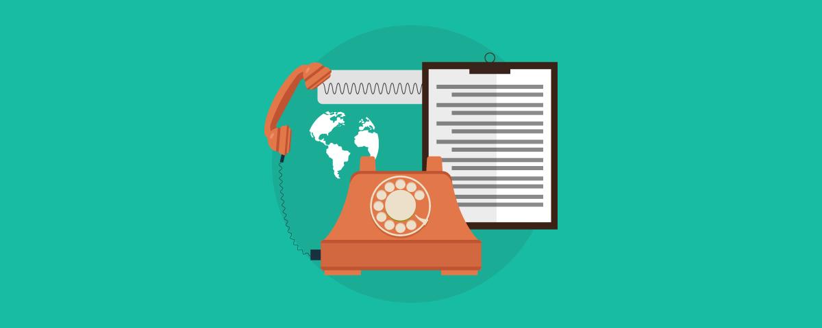 VoIP_CallHippo