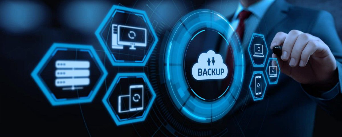 7 important backup and recovery questions every business must ask