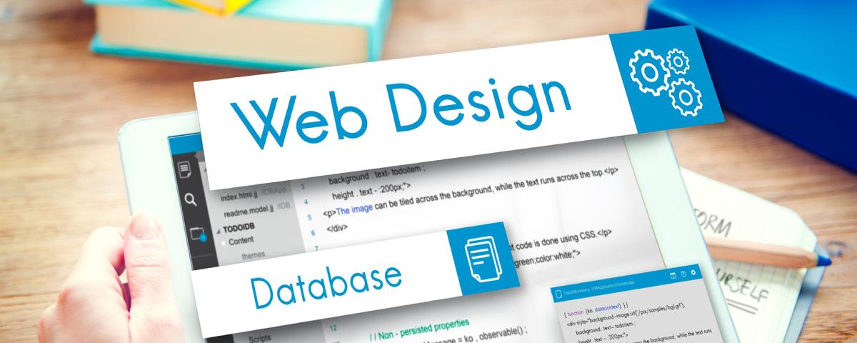 7 most useful web designer plugins