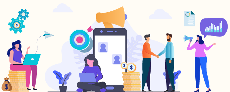 Affiliate-Marketing-in-2019--A-complete-guide-middle