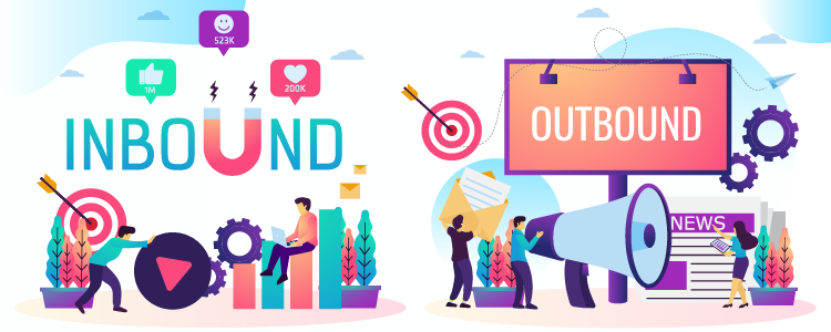 All-That-You-Need-To-Know-About-Inbound-Vs-Outbound-Lead-Generation