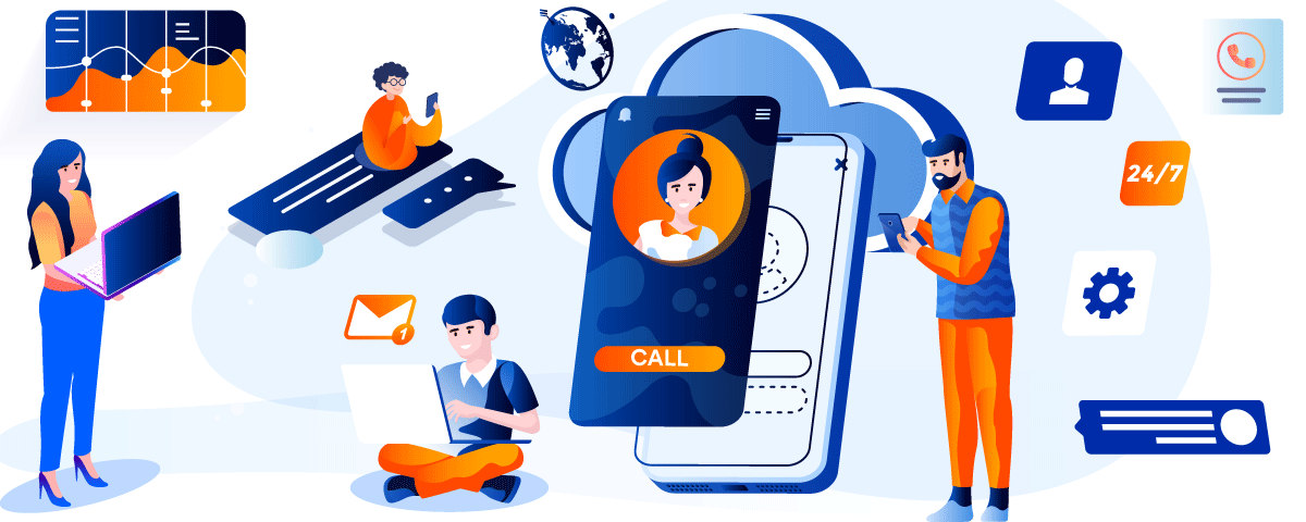 Enter-The-Global-Playing-Field-With-A-Cloud-Phone-System-feature