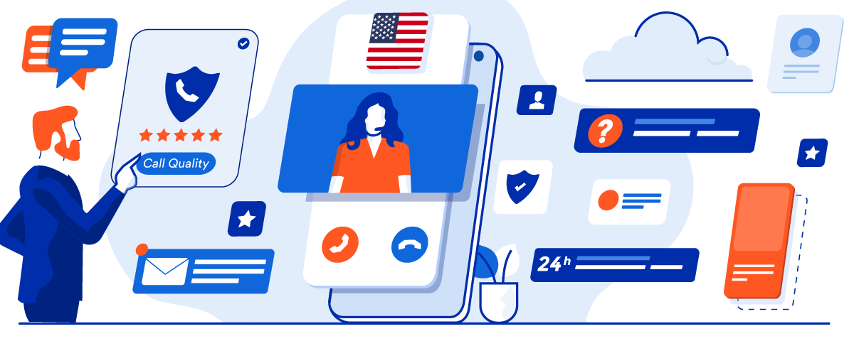 How-To-Get-The-Best-VoIP-Call-Quality-In-The-USA-feature