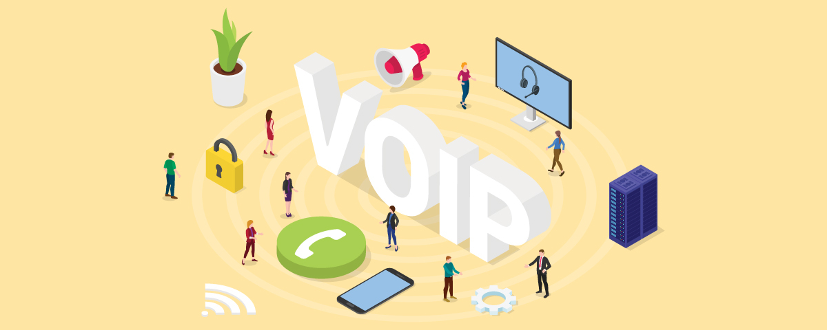 Why-Do-Totalitarian-Regimes-Fear-VoIP-Phone-Systems_middle-image