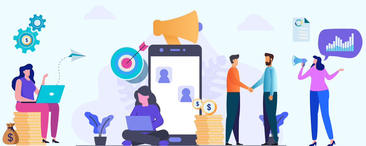 A Complete Guide To Affiliate Marketing in 2020