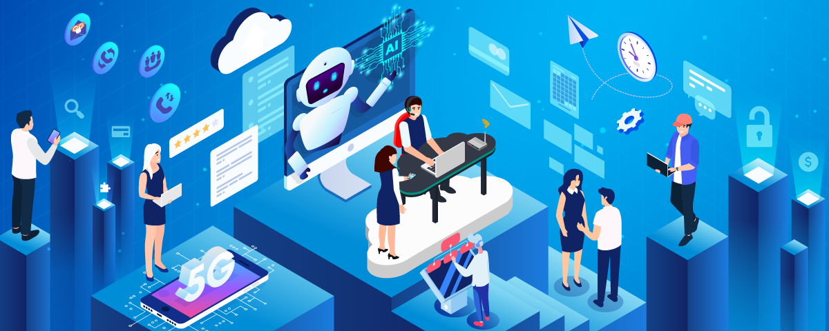 cloud telephony what to look out for in 2021