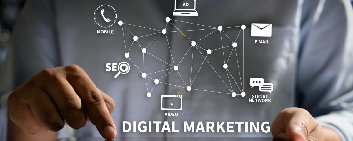 top-trends-of-digital-marketing-to-look-forward-in-2020