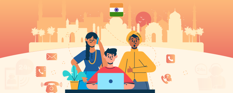 Can-businesses-use-VoIP-in-India-feature-middle