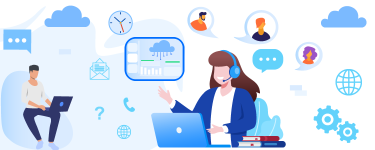 Cloud-Telephony-A-prudent-Solution-To-Connect-Globally-middle