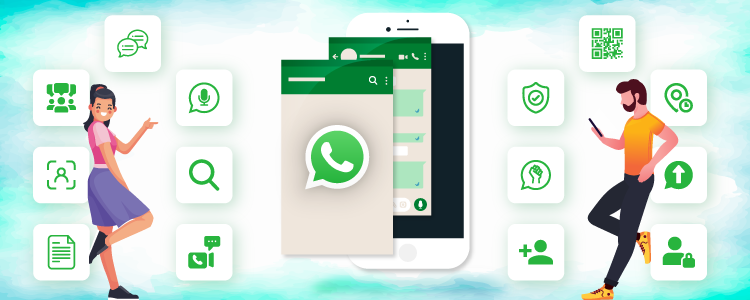 WhatsApp---14-Features-That-Matter-Middle