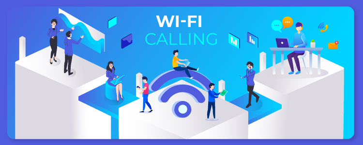 Wi-Fi-Calling-Everything-That-You-Need-To-Know-feature