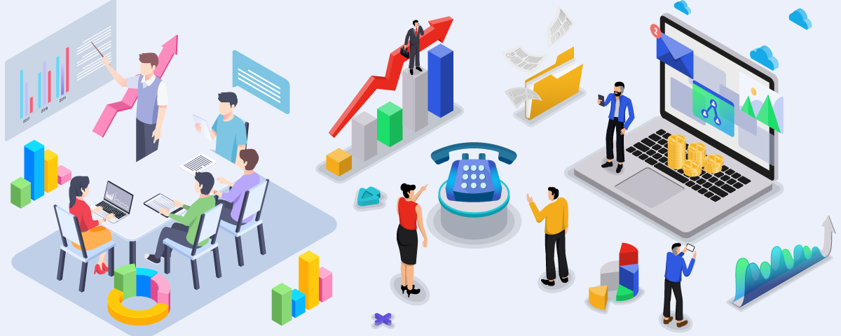 lets-talk-business-technology-and-improved-communication-in-the-workplace