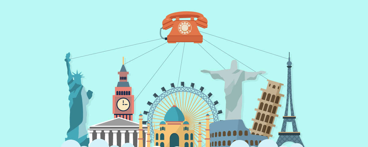 Local Phone Numbers And Its Benefits For Businesses