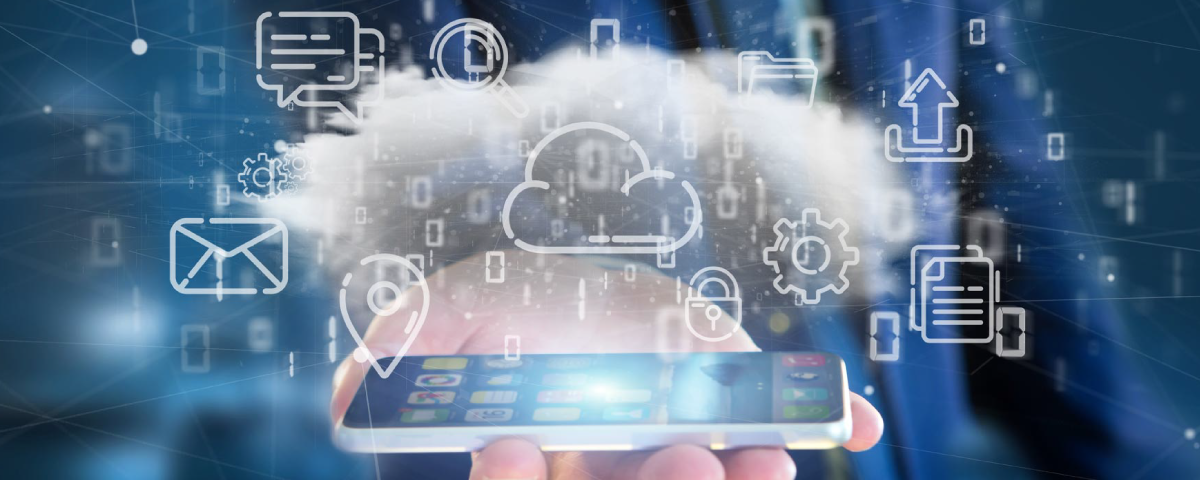 top-7-business-benefits-of-cloud-telephony