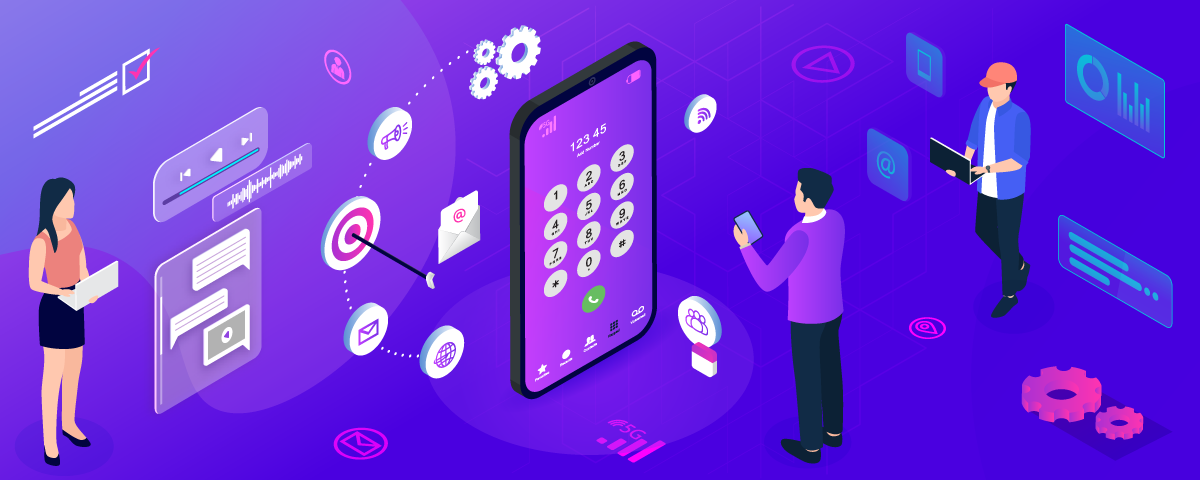 when-should-you-invest-in-a-predictive-dialer