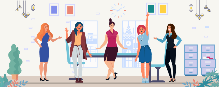 12-Inspirational-Tech-Women-Leaders-To-Look-Out-For-In-2020_Middle